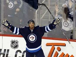 dressing room culture will dictate that evander kane u0027s time is up