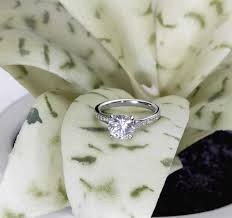 where to sell wedding ring to sell wedding ring best way an a where to sell wedding ring