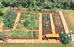 Wood Pallet Garden Ideas Best Scheme Pallet Raised Garden Bed Ideas Wood Pallet Ideas Of