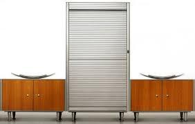 armadietto ufficio armadietti portadocumenti per ufficio mobili armadietti per