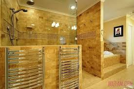 Teal Bathroom Ideas Bathroom Accessories Teal Bathroom Accessories Sets Rose Gold