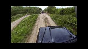french land rover land rover french national 2013 youtube