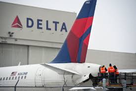 black friday delta airlines on delta more fares to choose from but not in a good way