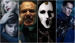 ash vs evil dead u2013 screener