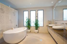 Bathroom Remodeling Woodland Hills Los Angeles Home Remodel Home Remodeling Remodeling California