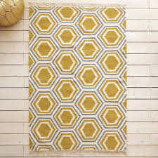 Area Rugs Uk by Gold Rugs Uk Best Rug 2017