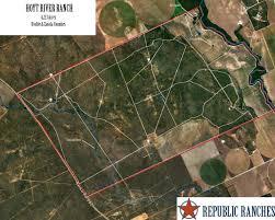 Map Of Venice Florida River Ranch Florida Map Westgate River Ranch Rv Rentals Florida