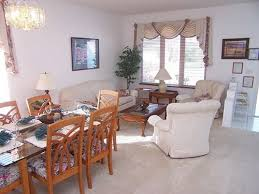 decorating living room dining room combo how to decorate a living