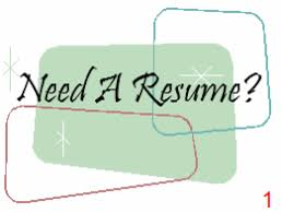 Build A Resume Free Resume An Impressive Free Resume Online In 15 Minutes With Jobspice