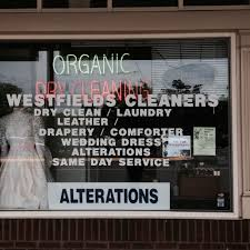 brite way window cleaning westfield brite cleaners laundry services 5101 westfields blvd
