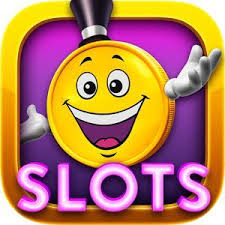 slots hacked apk cashman casino free slots hack codes no mod apk free