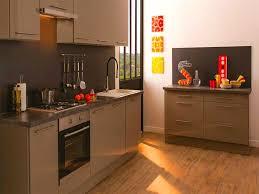chauffe eau de cuisine 41 chauffe eau 100l brico depot idees avec chauffe eau 50l brico