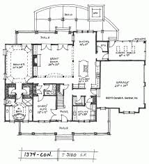 apartments open concept two story house plans single storey
