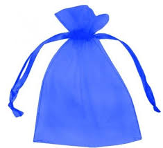 small organza bags 36 best organza bags organza pouches images on