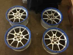 porsche oem wheels wednesday wheels great options from bbs german cars for sale blog