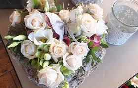 livraison de fleurs au bureau fleuriste à marcq en baroeul mademoiselle
