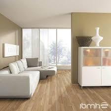 German Technology Laminate Flooring Wood Look Tile Cost Wb Designs Titandish Decoration