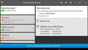virus protection android top 10 android virus remover apps to help you remove android virus