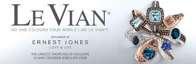 coloured rings jewelry images Le vian jewellery gifts diamond jewellery ernest jones jpg
