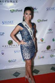 10 best pinay beauty queens images on pinterest beauty queens