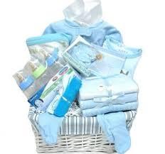 same day gift baskets gift baskets toronto delivery same day gift basket delivery