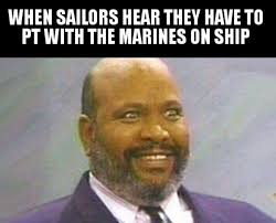 Usmc Memes - military memes are funny and serious army navy marine air force