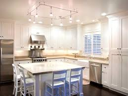 White Thermofoil Kitchen Cabinet Doors Metal Kitchen Cabinets Manufacturers Modern Cabinets