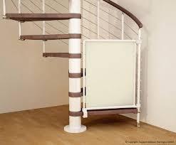 kinderschutzgitter treppe schutzgitter treppe haus mobel schutzgitter treppe 23712 haus