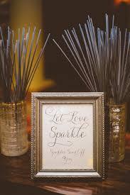 Wedding Bathroom Basket Ideas by 20 Fun Wedding Ideas For Kids Wedding Weddings And Tipi Wedding