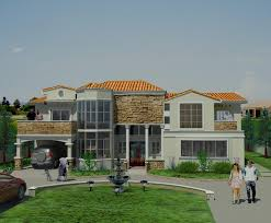 new house plans for 2013 house designs and house plans philippines home facebook
