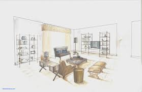 how to learn interior designing at home learn interior design beautiful interior design how to learn