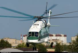 mil design bureau 38014 mil mi 38 2 mil design bureau moscow helicopter plant
