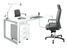 bureau direction verre bureau en verre blanc bureaux direction executive bureau blanc