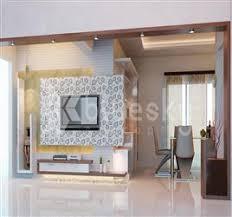 home design ideas bangalore interior designers in bangalore list of best interior designers