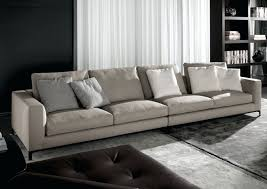 How Long Should A Leather Sofa Last Leather Sofa Other Collections