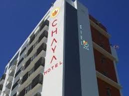 Hotel Near Times Square Sanctuary Kota Kinabalu Hotels Malaysia Great Savings And Real Reviews
