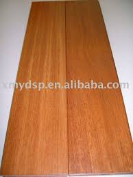 Brazilian Cherry Laminate Flooring Brazilian Cherry Hardwood Flooring Brazilian Cherry Hardwood