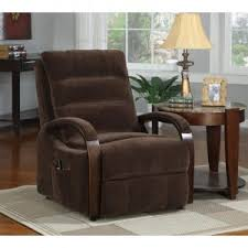 Power Lift Chairs Reviews Lift Chair Product Categories Massage And Lift Chairs Reviews