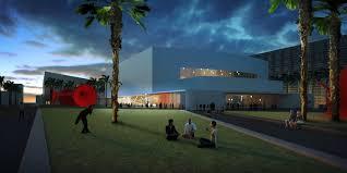 100 home design miami beach convention center south beach