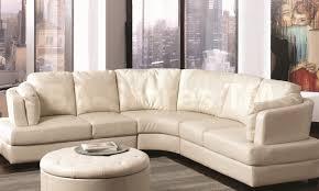 Patio Furniture Springfield Mo by Beautiful Image Of Sofa Mart Springfield Mo Ideal Sofa Loveseat