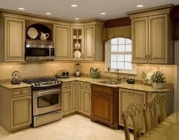 Kitchen Recessed Lighting Ideas Modern Kitchen Recessed Lighting Ideas Pertaining To Plan 15
