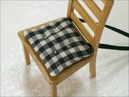 Chair Protection Rocking Chair Floor Pads Wooden Floor Protection Plain Floor And