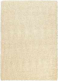 8x10 White Rug Rug Off White Rug Wuqiang Co