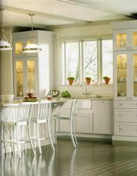 Martha Stewart Kitchen Island House Blend Martha Stewart Living Cabinetry Countertops U0026 Hardware