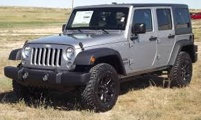 jeep willys 2015 4 door billet silver 2014 jeep wrangler paint cross reference