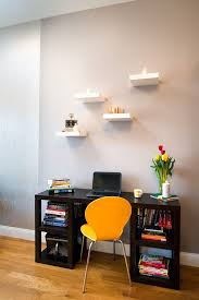 Modern Home Decorating 1633 Best Shop The Look Images On Pinterest Home Decor Ideas