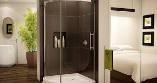 how to clean shower glass doors water is hard choice image doors