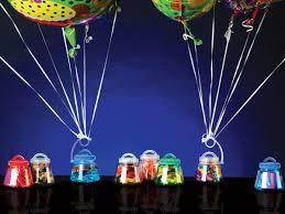 balloon weights 16 gram balloon weights