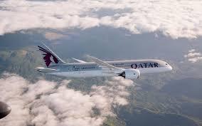 Qatar Airways Qatar Airways Is Launching Direct Flights From Gatwick
