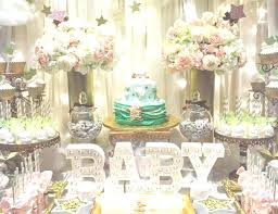 baby shower decoration ideas for boy baby shower decorations ideas baby shower centerpieces boy ideas